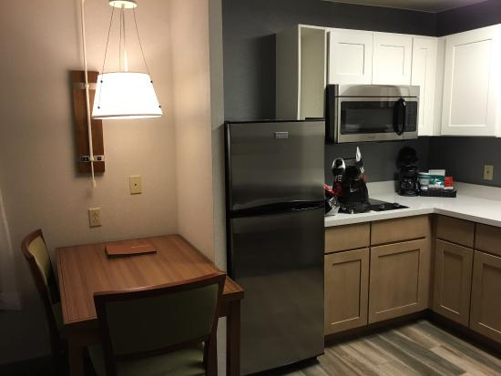 Homewood Suites by Hilton Chicago Downtown: photo0.jpg