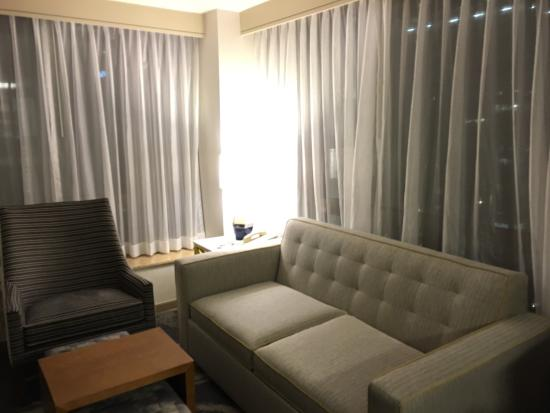 Homewood Suites by Hilton Chicago Downtown: photo1.jpg