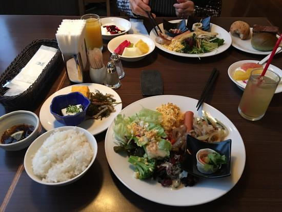Ginowan, Japon : photo7.jpg