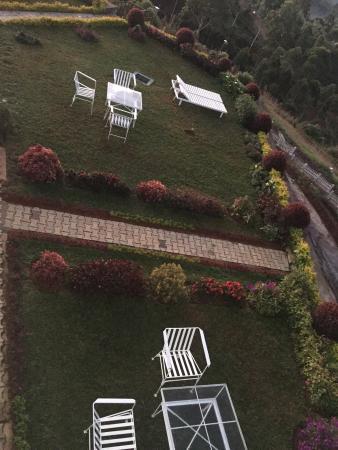 Hatton, Sri Lanka: photo1.jpg