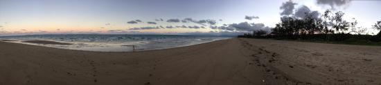 Forrest Beach Bölgesindeki Pansiyonlar