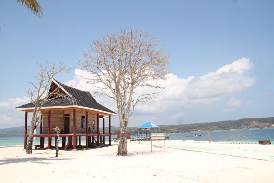 the 15 best things to do in kendari 2019 with photos tripadvisor rh tripadvisor com