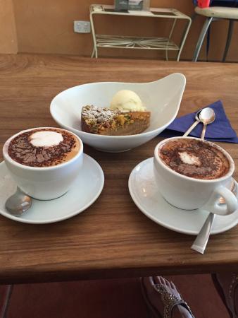 Meridian Cafe: photo0.jpg