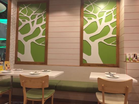 viet cuisine bangkok 5 5 6 moo 7 fashion island shopping mall ram rh tripadvisor co nz