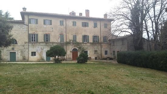 San Venanzo, Italia: 20160207_152743_large.jpg