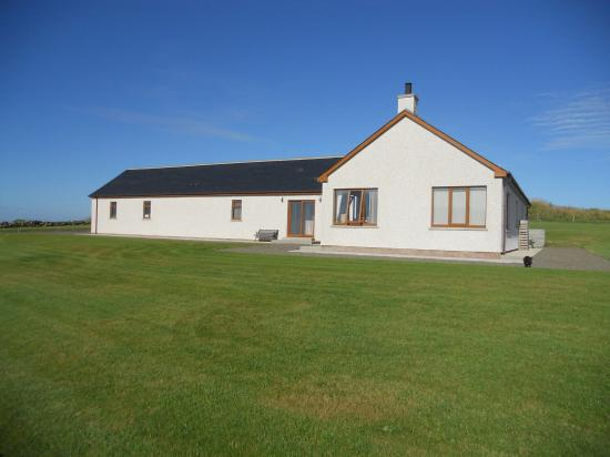 Birsay Bed & Breakfast