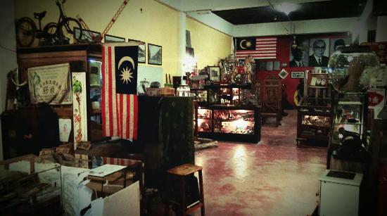 Brinchang, Malaysia: IMAG0365_large.jpg
