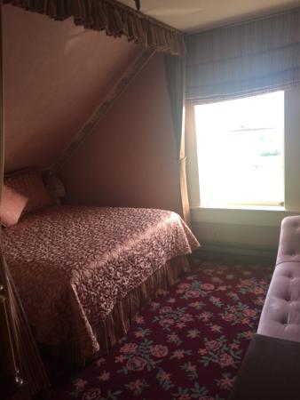 photo3 jpg picture of mendocino hotel and garden suites mendocino rh tripadvisor com