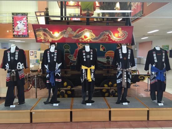 Mutsu, Japon : photo2.jpg