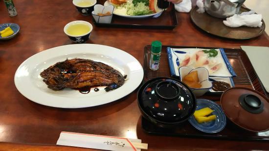 Kaizu, Япония: DSC_0451_large.jpg