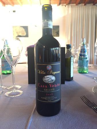 Rignano sull'Arno ภาพถ่าย
