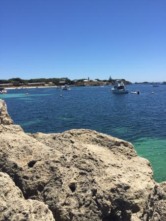 Rottnest Island, Australia: photo5.jpg