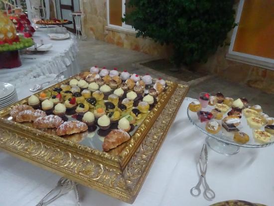 Buffet Di Dolci Battesimo : Risultati immagini per torte battesimo christening party cake