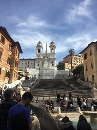 Castellani a San Pietro: photo1.jpg