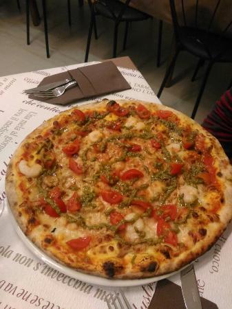 Pizzeria Il Quadrifoglio