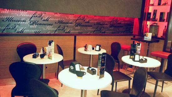 Joseph Café