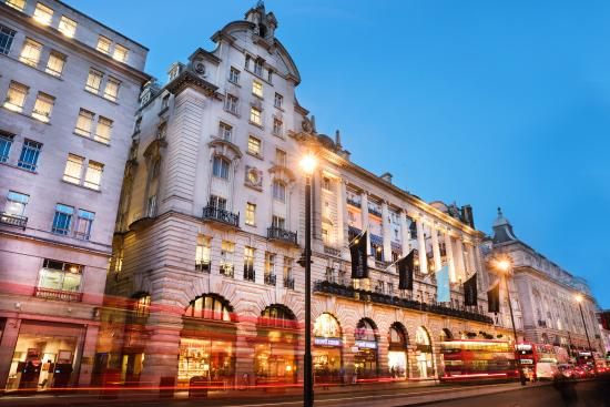 Photo of Le Meridien Piccadilly London
