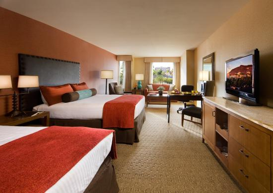 Tempe Mission Palms: tempe_accommodations_doubledouble