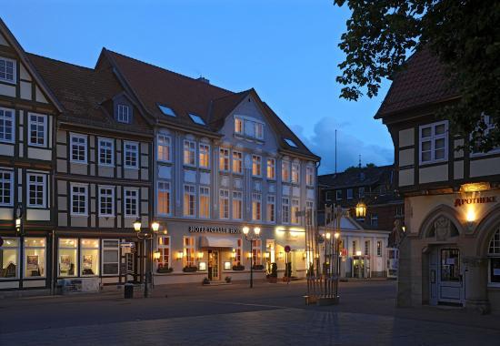 Photo of Hotel Celler Hof