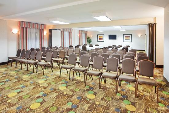 Canton, GA: Meeting Room