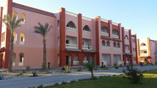 kamers picture of aqua vista resort spa hurghada tripadvisor rh tripadvisor com