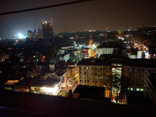 Img 20160210 203109 picture of 13th floor for 13th floor ebony bangalore restaurant