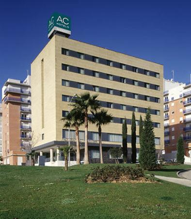 Photo of AC Hotel Huelva by Marriott