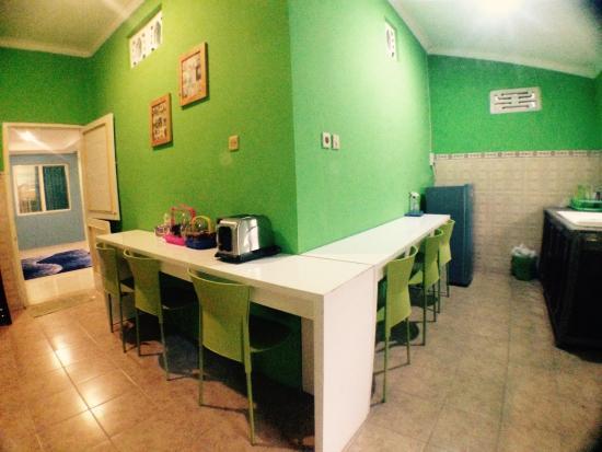 hoz bed breakfast prices hostel reviews yogyakarta region rh tripadvisor com