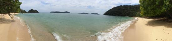 Kota Phuket, Thailand: photo1.jpg