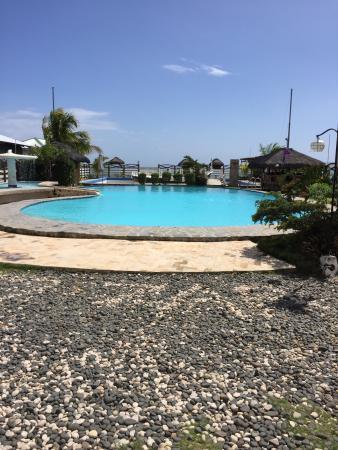 7AR Golden Beach Resort