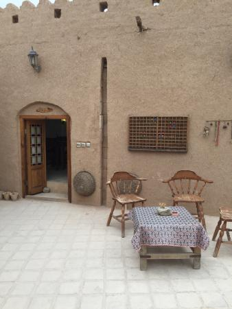 Фотография Yazd Art House
