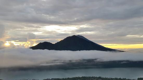 Songan, Indonesia: 20160211_062706_large.jpg