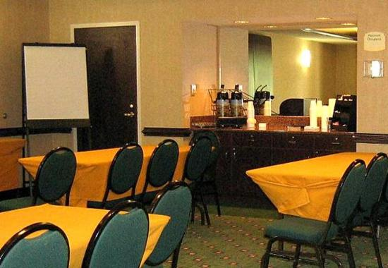 Suwanee, GA: Meeting Room