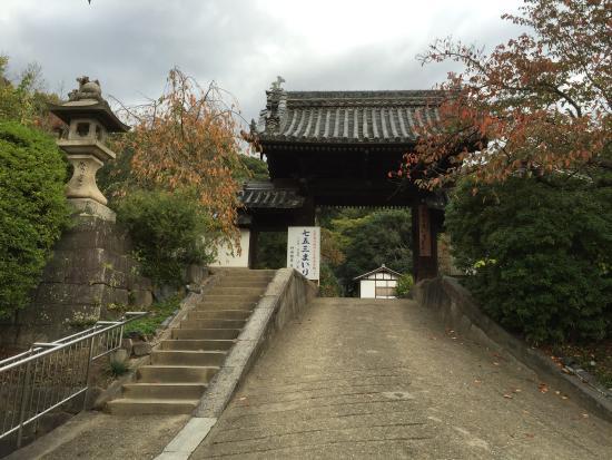 Nozaki Kannon