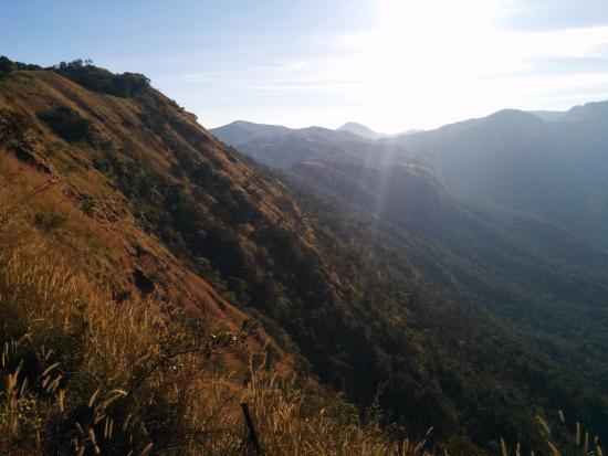 Фотография Kalasa