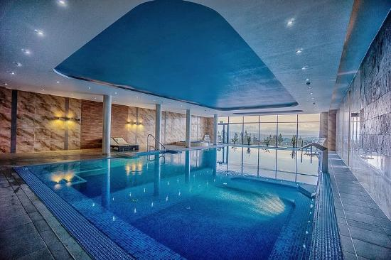 Bachledowka Hotel & Spa