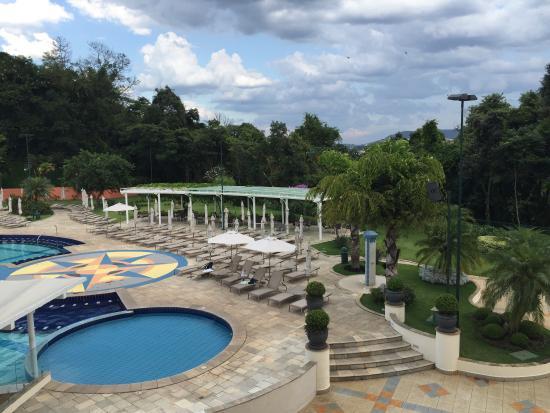 Bourbon Atibaia Convention & Spa Resort: photo6.jpg