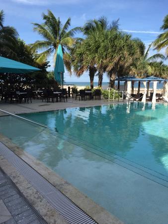 Fort Lauderdale Beach: photo5.jpg