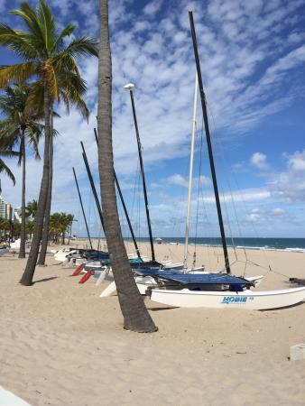 Fort Lauderdale Beach: photo6.jpg