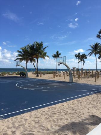 Fort Lauderdale Beach: photo7.jpg