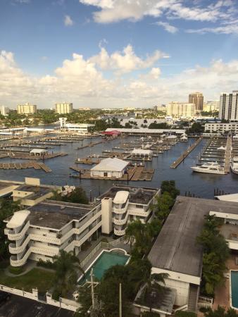 Fort Lauderdale Beach: photo8.jpg