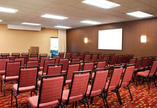 Camarillo, Californie : Meeting Space