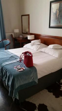 Hotel Senacki: 20160130_122428_large.jpg