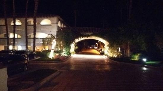 BEST WESTERN PLUS Las Brisas Hotel: DSC_1322_large.jpg