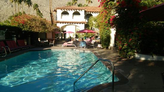 BEST WESTERN PLUS Las Brisas Hotel: DSC_1325_large.jpg