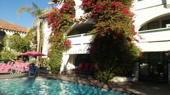 Best Western Plus Las Brisas Hotel Dsc 1330 Large Jpg