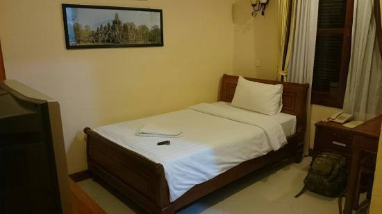 Neth Socheata Hotel: DSC_0022_large.jpg