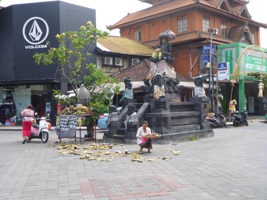 Legian, Indonésia: photo1.jpg