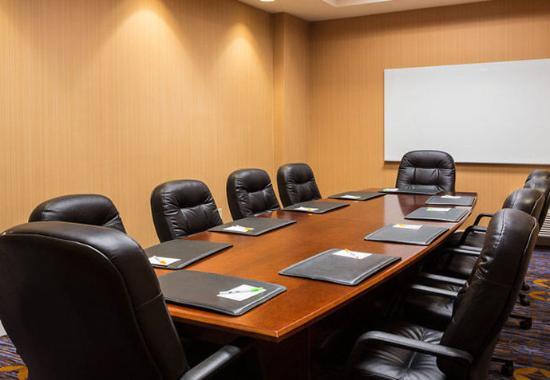 Miramar, فلوريدا: Meeting Room