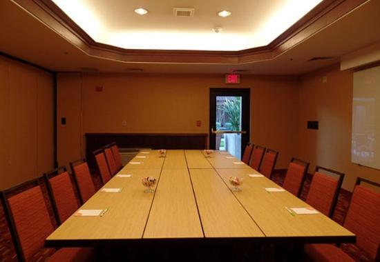 Los Altos, Kalifornien: Meeting Room - Conference
